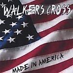 Walkers Cross Made In America
