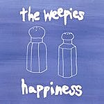 The Weepies Happiness