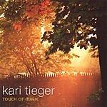 Kari Tieger Touch Of Magic