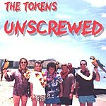 The Tokens Tokens Unscrewed