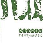The Wayward Trio Nudnik