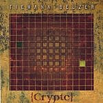Tiemann-Belzer Crypto