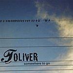 Toliver Somewhere To Go