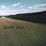 Toy House Desert Road