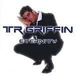 TR Griffin Eternity