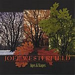 Joel Westerfield Ages & Stages