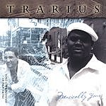 Trarius Musically Yours