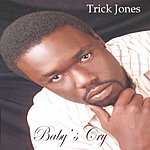 Trick Jones Da Birthday Song
