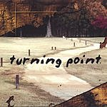 Turning Point 3 Song Promo