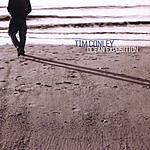 Tim Conley Ocean Exposition