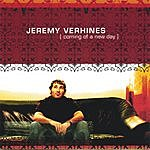 Jeremy Verhines Coming Of A New Day