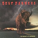 The Beat Farmers The Pursuit Of Happiness