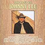 Johnny Lee The Best Of Johnny Lee