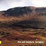 The Yell Leaders Noxajoy