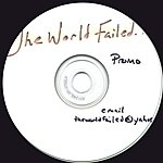 Ryan Gaudie World Failed