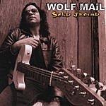 Wolf Mail Solid Ground