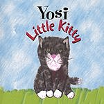 Yosi Little Kitty