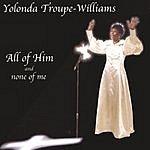 Yolanda Sweet Yesterday