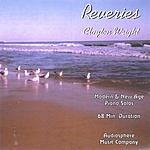 Clayton Wright Reveries