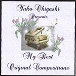 Yuko Ohigashi My Best Original Compositions