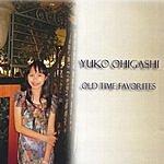 Yuko Ohigashi Old Time Favorites