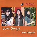 Yuko Ohigashi Love Songs