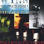 Steve Wynn Static Transmission