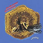 Johnny Young Drone