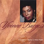 Yvonne Burgess A Crown Of Thorns