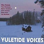 Mika Pohjola Scandinavian Yuletide Voices