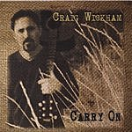 Craig Wickham Carry On