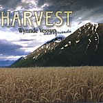 Wynnde Vessup Harvest