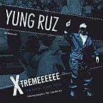 Yung Ruz Xtremeeeeee