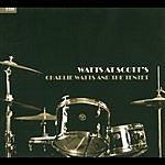Charles Watts And The Tentet Watts At Scott's