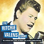 Ritchie Valens The Ritchie Valens Story