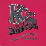 KC & The Sunshine Band 25th Anniversary Collection