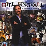 Bill Engvall A Decade Of Laughs