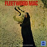 Fleetwood Mac The Pious Bird Of Good Omen