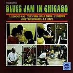 Fleetwood Mac Blues Jam In Chicago, Vol.2
