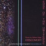 William Edge Edge Of The Universe - Discovery