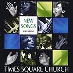 Times Square Church Newsongs, Vol.1