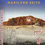 Marilynn Seits Meditations Along The Silk Road