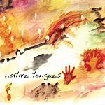 The Natural History Native Tongues
