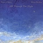 Susan Osborn All Through The Night