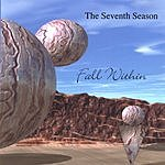 The Seventh Season Fall Within