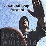 Jody Whitesides A Natural Leap Forward