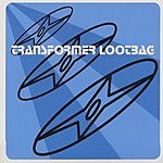 Transformer Lootbag Transformer Lootbag