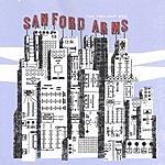Sanford Arms The Twilight Era