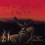 Screwtape's Roast Curses And Blessings