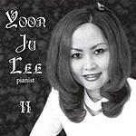 Yoon Ju Lee Yoon Ju Lee II